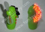 Mini ventilateur programmable (TM0617)