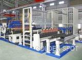 Grube Timbering Mesh Welding Machine (6-8mm) Jy