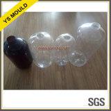 botella 450g-600g para el molde del objeto semitrabajado del Necesitar-Valle del vino