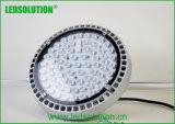 200W indicatore luminoso industriale della baia di alto potere LED alto per illuminazione della stazione/garage/magazzino