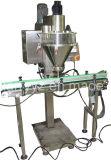 Remplisseur semi automatique de machine et de foreuse de remplissage de la poudre Fg1a-2