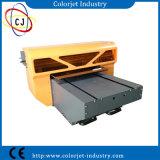 Stampante UV di formato LED di Cj-R4090UV A2, stampante della cassa del telefono, stampante del coperchio del telefono