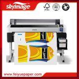 """Impressora de jacto de tinta de grande formato F6280/F6200 com grande qualidade para Impressão Digital 44"""""""