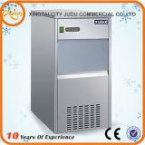 2015 Venda quente MÁQUINA DE GELO/ Ice Cube Maker/ máquina de gelo para fazer cubos de gelo com Compressor importado