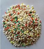 Fertilizante misturado NPK do fertilizante do Bb para Agricuture