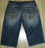Lady Jeans (1133508W-achteraanzicht)