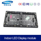 China Super HD P4 Indoor LED Panel für Stage Preformance