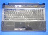 SP wir Laptop Keyboard für Samsung RF510 RF511 Series