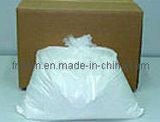 Alta qualità Steviosides & Rebaudioside a - Stevia