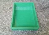플라스틱 용기 (HC-0018)