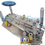 Custom emboutissage de métal/acier inoxydable/cuivre et emboutissage de métal pour le lavage de pièces de machines et pièces de voiture