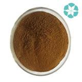 Extrait de cohosh noir / extrait de Cimicifuga Racemosa / Glycosides de triterpène / Saponis triterpénoïdes