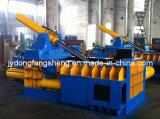 Y81t-200A L'aluminium peut Presse à balles hydraulique