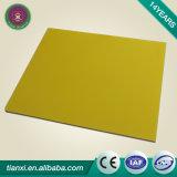 60X60 Mold-Proof plafond PVC pour Office avec une grande variétés Designs