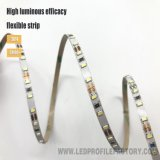 GS3014 LED Aluminiumvorrichtungs-Streifen-Licht-Formular-China-Lieferant