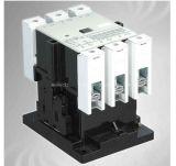 AC 3p voor AC Magnetische van de Schakelaar Houlsehold Cjx1 (3TB 3TF) Schakelaar