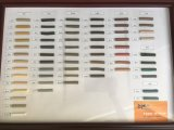 Certificado nacional de silicone aderente de alta qualidade para uso geral