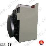 Commerciale, industriale, asciugatrice Hgq-100 dell'essiccatore di caduta del negozio della lavanderia