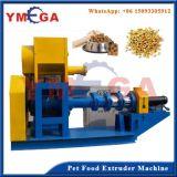 Nueva condición con la máquina industrial de la comida para gatos del buen precio