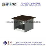 중국 가구 나무로 되는 사무실 커피용 탁자 (CT-008#)