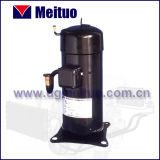 Compressore Jt300 di refrigerazione del condizionamento d'aria di Daikin