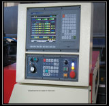 좋은 품질 CNC 대패 슬롯 머신 또는 구부리는 Machine/CNC 관제사