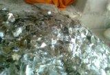 非金属ミネラル白雲母の金雲母の雲母の価格