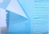China Underpads desechables de color y tamaño personalizado