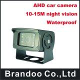 Cámara trasera de Ahd del coche con Ahd-S690 impermeable