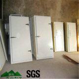 Cámara fría, congeladora, conservación en cámara frigorífica para la carne, piezas de la refrigeración