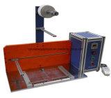 Hand het Stapelen van het laboratorium Machine voor de Laag door Laag Cel van de Zak