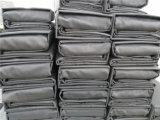 100% Rayon de bambú set de ropa de cama 320 tc Twill exfoliante resistencia