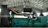 Generatore del gas naturale di 200 chilowatt