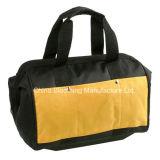 Resistente à água, conveniente, funcional, durável, grande capacidade, ferramenta, saco