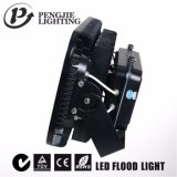 Profesional de iluminación de inundación IP65 240W LED para la Promoción