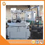 Mineração da máquina de polonês da máquina de dobramento da máquina de moedura para esferas plásticas de aço de moedura