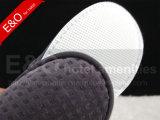 De Katoenen Pantoffel van uitstekende kwaliteit van het Hotel/de Pantoffel van de Belevingswaarde van het Hotel/BinnenPantoffel/de Pantoffel van de Slaapkamer