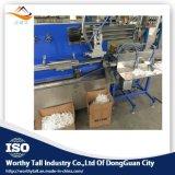 Il cotone di prezzi di fabbrica germoglia l'essiccamento/la macchina di fabbricazione
