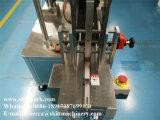 Het automatische Af:drukken en past Machine van de Etikettering van de Druk van het Systeem de Online toe
