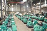 700kVA/560kw 50Hz米国Googolのディーゼル電気の発電機