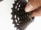 中国の自転車の部品、自転車は製造者LC-F012を惰性で動かす