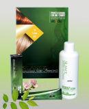 Сливк цвета волос - тавро Intao Silance - вещества, котор хотят/метки частного назначения