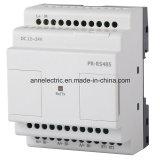 Pr-RS485, Módulo de expansão, Controlador Lógico Programável, Relé inteligente, micro controlador PLC, marcação