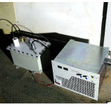 HP-Serien-Hochspg.Versorgungsteil 20kv10A