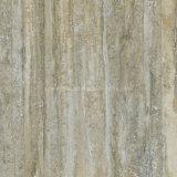 de Verglaasde Tegel van de Mat van het Porselein van 600X600mm Tegel
