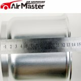 De Dekking van het Aluminium van de Uitrustingen van de Reparatie van de Opschorting van de lucht voor Audi Q7 (7L8616039D 7L8616040D)