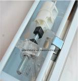 Ткани ролика пробки ослепляют 38mm (SGD-R-3811)
