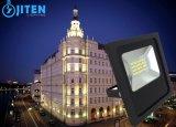 Neues Flutlicht des Entwurfs-20W LED, integriertes Gehäuse, IP65 2 Jahre Garantie-
