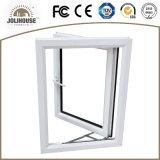 Stoffa per tendine personalizzata fabbrica Windowss di alta qualità UPVC