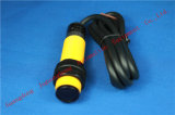 Sensore E3f-Ds10y1 per la macchina di SMT